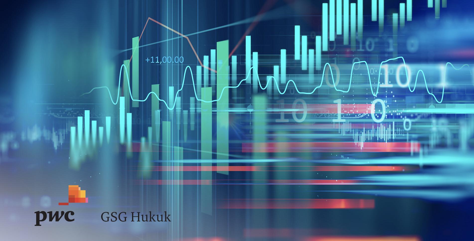 Covid-19'un Transfer Fiyatlandırması Etkileri - Uluslararası Şirketlerin Deneyimlerinin Paylaşımı (Webex)