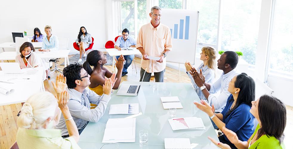 Finansal tabloların okunması, analiz edilmesi, işletme sermayesi ve temel finansman kaynakları hakkında da genel bilgi sahibi olunması amaçlanmaktadır.