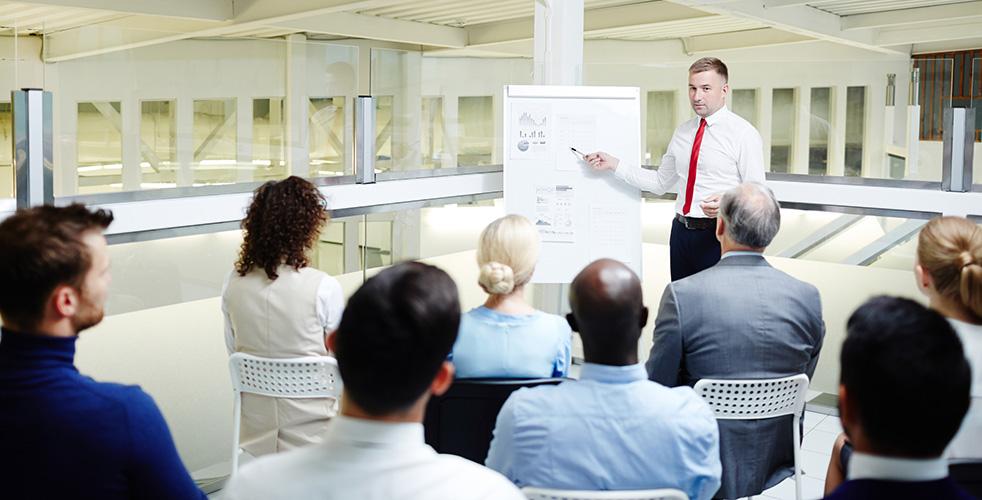 Güncel Gelişmeler Işığında İş Hukuku Uygulamaları Eğitimi