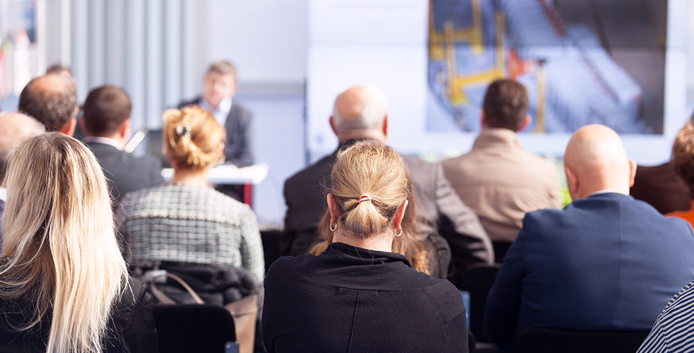 Stratejik İş Gücü Planlama ve Norm Kadro Analizi Eğitimi (Webcast)