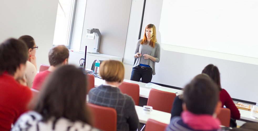 Temel Seviye Muhasebe Eğitimi (Webcast)