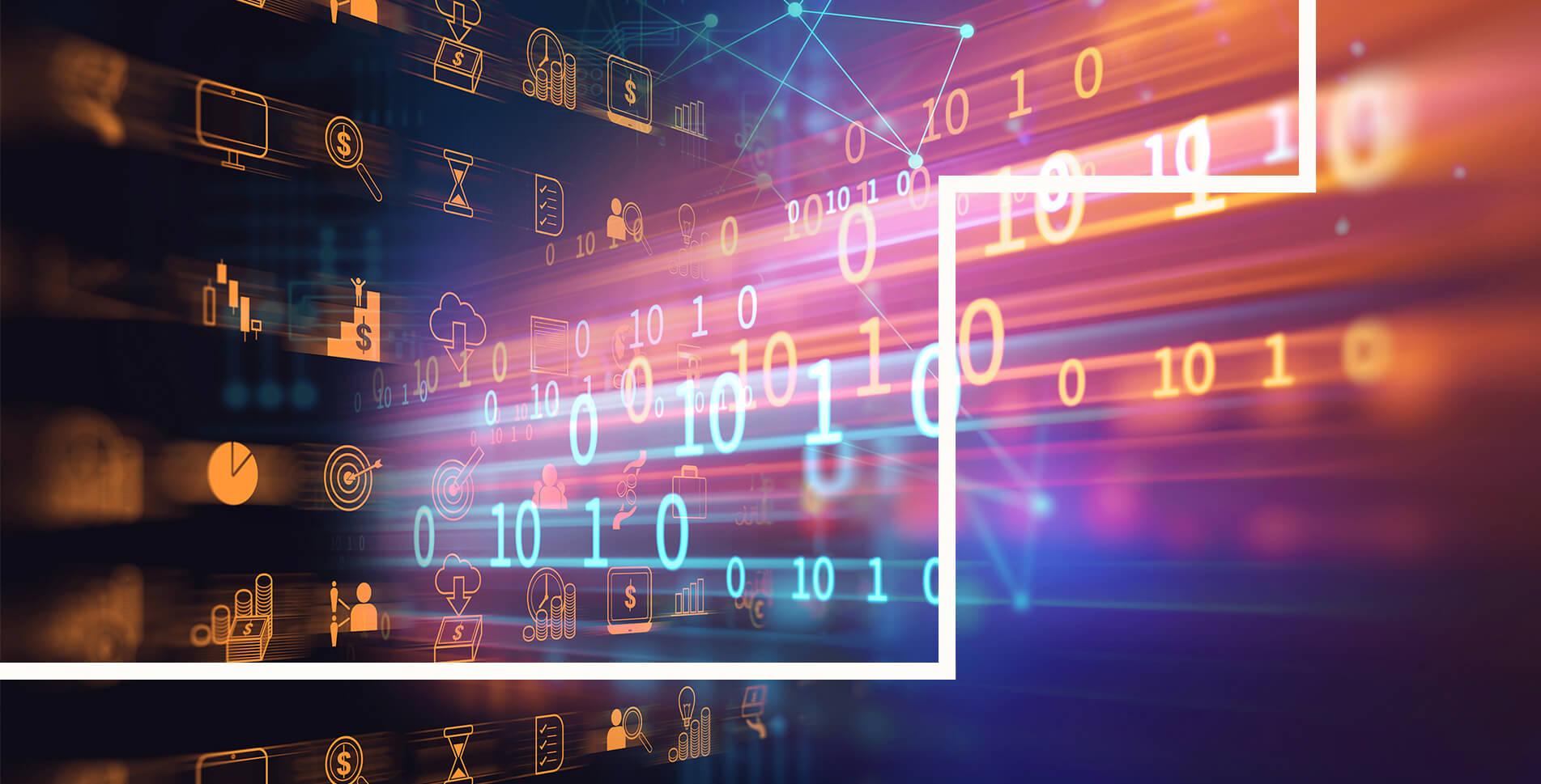 Yazılımcı Olmayanlar için Veri Analitiği | Business School