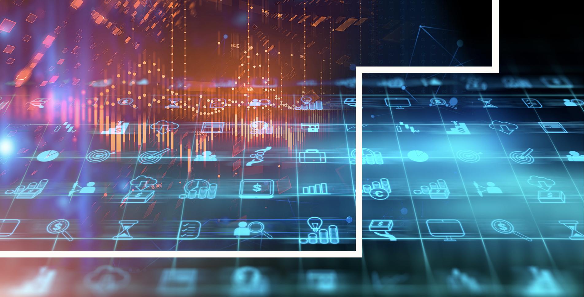 Yeni Torba Kanun Sonrası Ar-Ge/Tasarım Merkezleri ve Teknokent Şirketlerini İlgilendiren Özellikli Konular (Webcast)