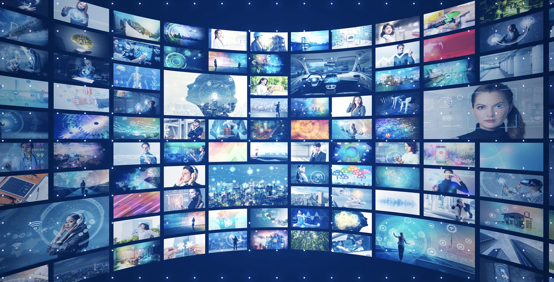 Yenilenen Mevzuat Kapsamında TÜBİTAK - TEYDEB Mali Raporlarının Hazırlanması (Webcast)