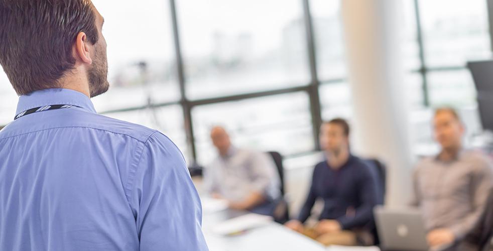 ÖTV Teminat Çözümünde Önemli Fırsat Semineri (Webcast)| Business School