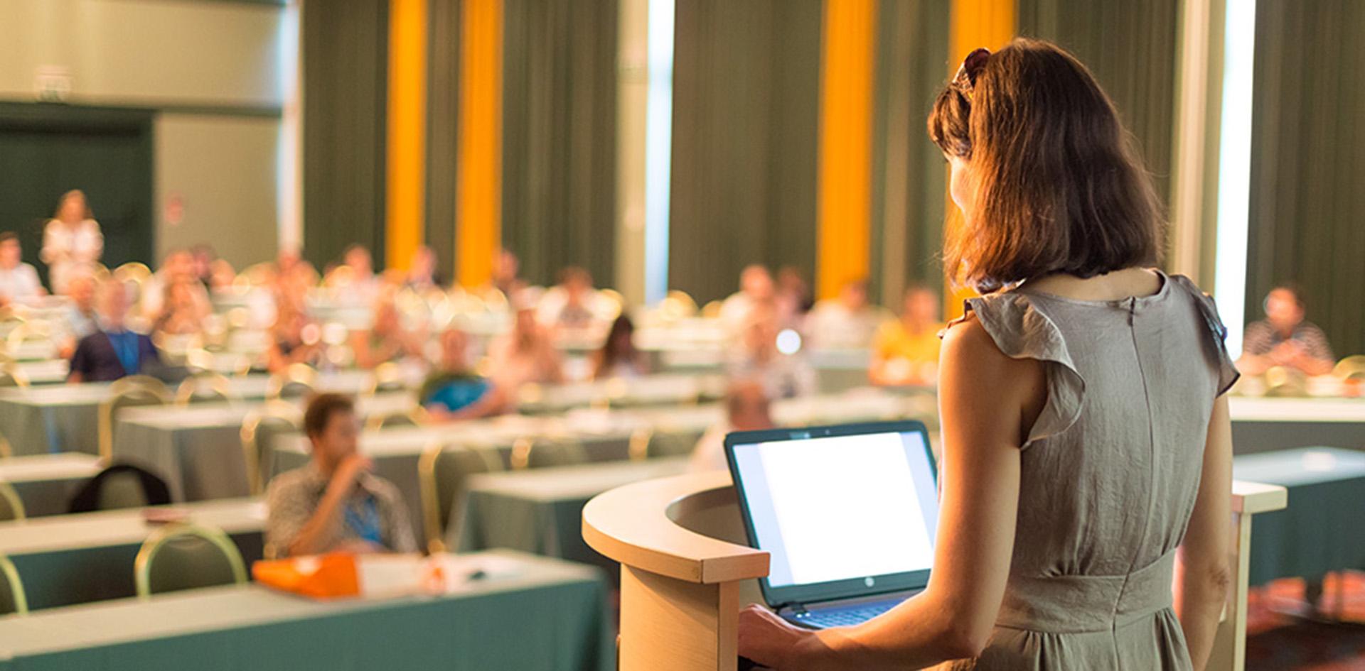 Business School Ocak 2019 Eğitim Takvim